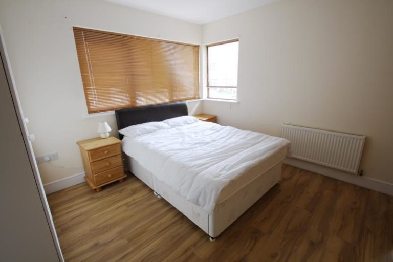 accommodation in cork